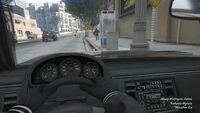Washington-GTAV-Dashboard