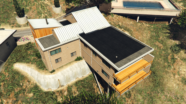 File:2862HillcrestAvenue-AerialView-GTAO.png