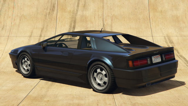 File:Ardent-GTAO-RearQuarter.png