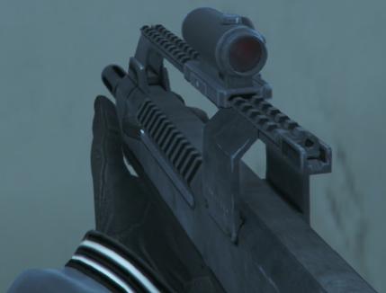 File:Assault SMG Scope GTA V.png