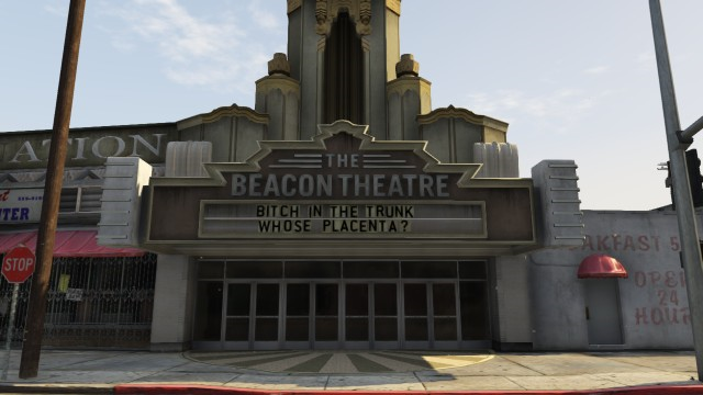 File:BeaconTheatre2-GTAV.png