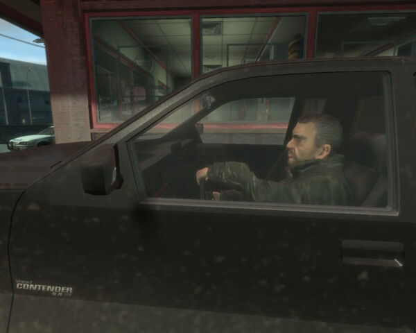 File:BuckySligo-GTAIV-Driving.jpg
