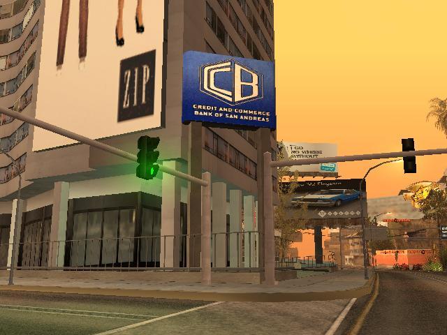 File:CreditandCommerceBankofSanAndreas-GTASA-exterior.jpg