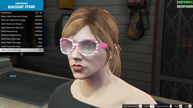 File:FreemodeFemale-Earrings31-GTAO.png