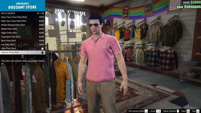 File:FreemodeMale-PoloShirts26-GTAO.png