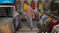 FreemodeMale-Shorts2-GTAO
