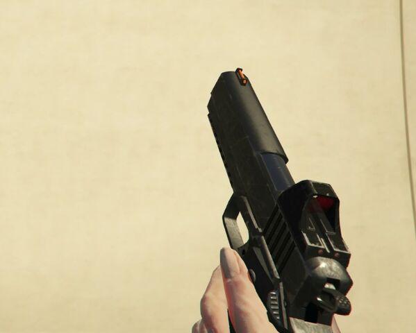 File:Heavy Pistol GTAVe FPS.jpg