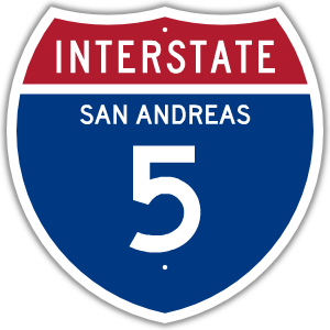 File:Interstate san andreas 5.png