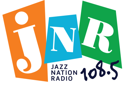 File:JazzNationRadio.png