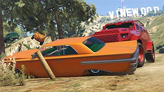 File:OffenseDefense-GTAO-SS1.png