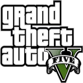 File:Quiz (GTA5LOGO).jpg