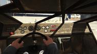 RampBuggy-GTAO-Dashboard