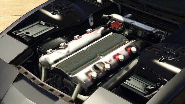 File:Ruiner2000-GTAO-Engine.png