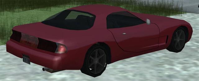 File:ZR350-GTASA-rear.jpg