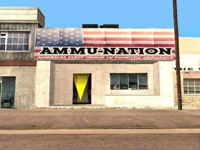 File:Ammu-Nation-GTASA-PalominoCreek-Exterior.jpg