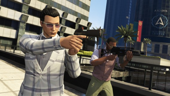 File:BusinessUpdate-GTAO-weapons.jpg
