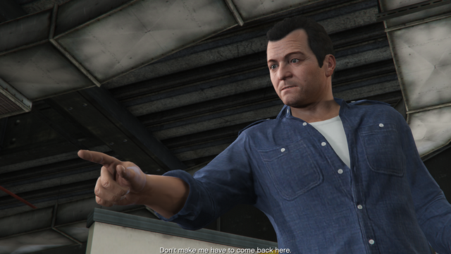 File:Complications23-GTAV.png