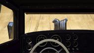 FrankenStange-GTAO-Dashboard
