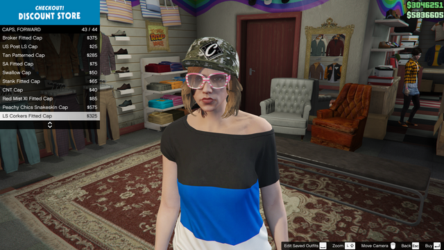 File:FreemodeFemale-CapsForward42-GTAO.png
