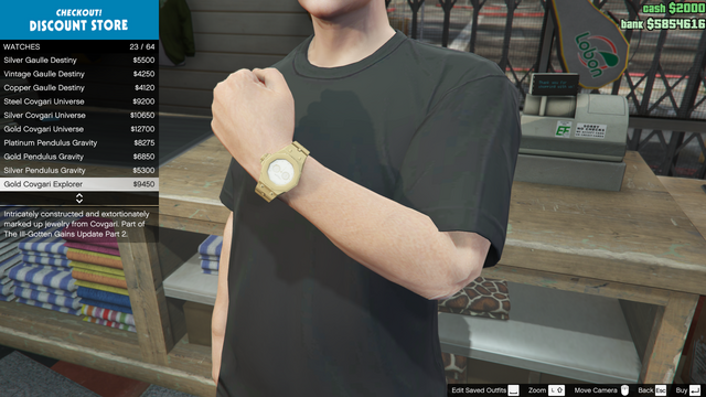 File:FreemodeMale-Watches22-GTAO.png