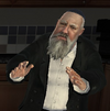 JewishMobster-GTAIV-LateCheckout-2