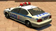PolicePatrol-GTAIV-RearQuarter