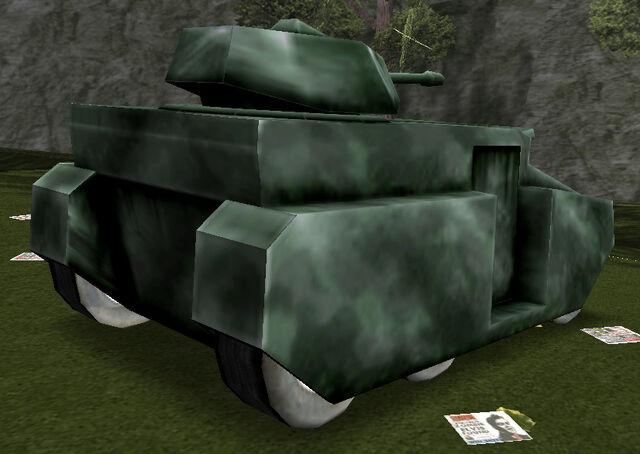 File:Rhino-GTA3-rear.jpg