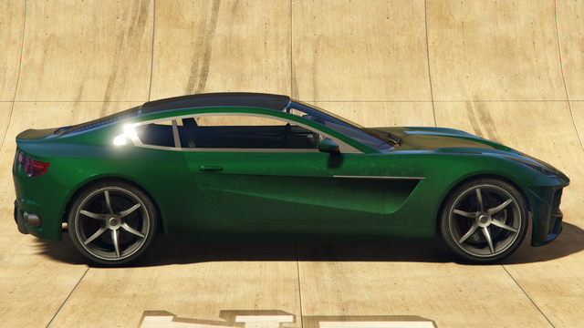 File:Seven-70-GTAO-Side.png