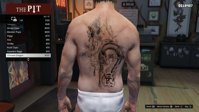 File:Tattoo Trevor Torso GTAV Chinese Dragon.jpg