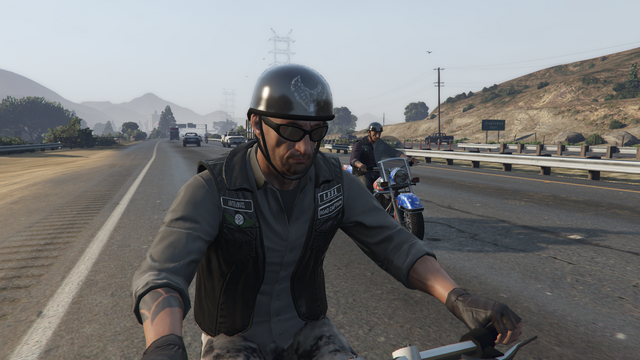 File:The Lost MC-GTAV-Road Captain-Archangel-SeeingDouble.png