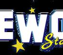Vinewood Star Tours