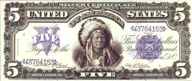 File:Five-dollar bill.jpg