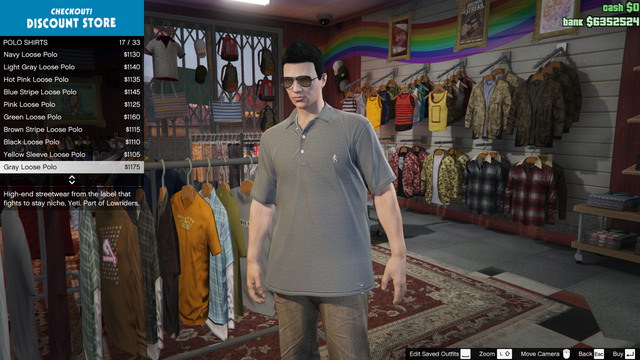 File:FreemodeMale-PoloShirts16-GTAO.png