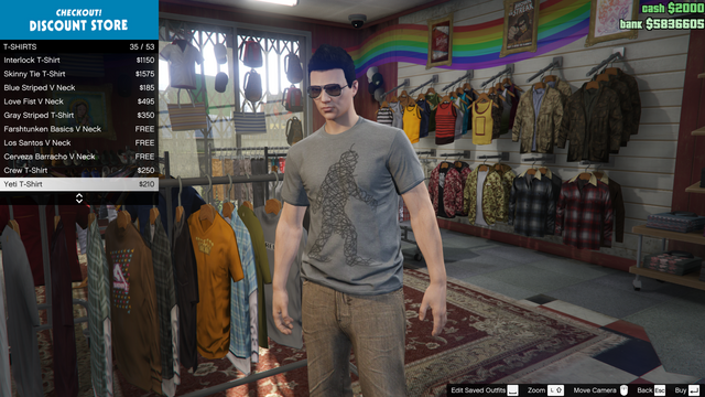 File:FreemodeMale-TShirts34-GTAO.png