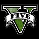File:Gtav02.png