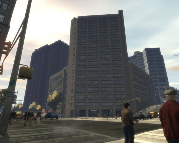 File:Lombank GTAIV North Holland Building.png