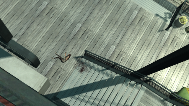 File:Margot's corpse.png