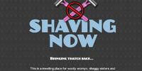 Stopshavingnow.net