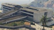 TheJetty-GTAV-Rooftop
