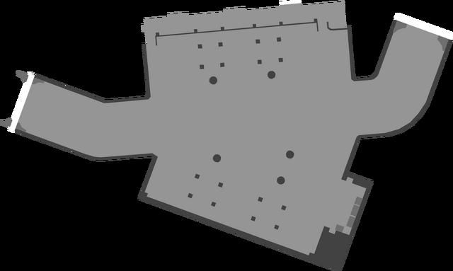 File:Carpark-InteriorMap-GTAV.png