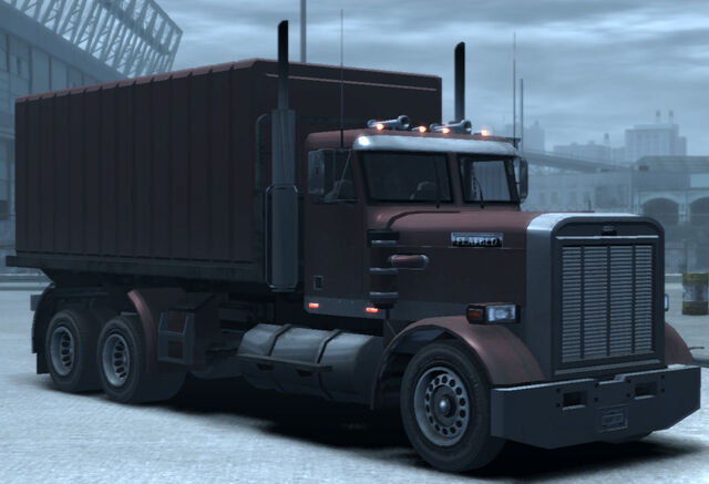 File:Flatbed-GTA4-container-front.jpg