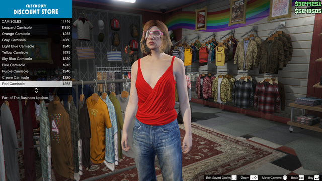 File:FreemodeFemale-Camisoles11-GTAO.png
