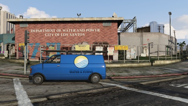 File:LSDWP Rancho Substation GTAV Building.jpg