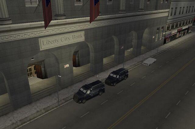 File:Liberty City Bank (Front).jpg