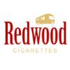 File:Lifeinvader-GTAV-Redwood.png
