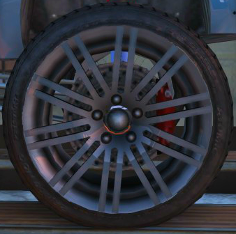 File:LozSpeed-Ten-SUV-wheels-gtav.png