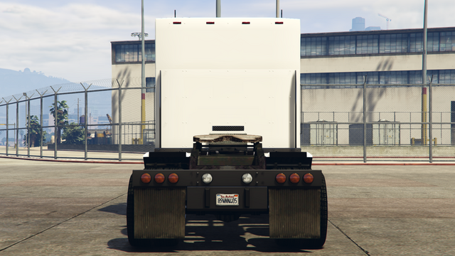 File:PhantomCustom-GTAO-Rear.png