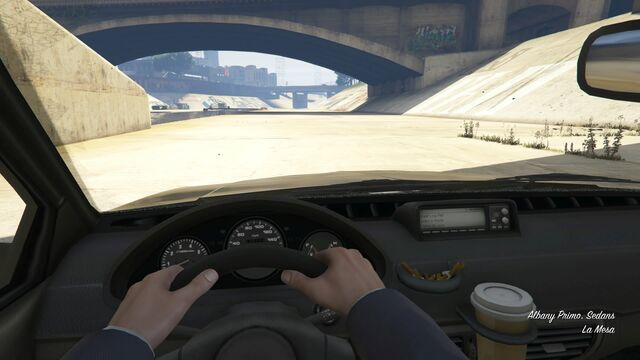 File:Primo-GTAV-Dashboard.jpg