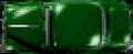 Raver-GTAL69.png