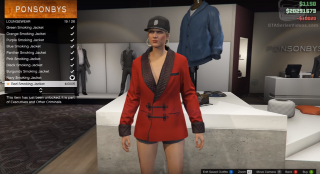 File:RedSmokingJacket-GTAO-Female.png